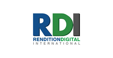 Rendition Digital International