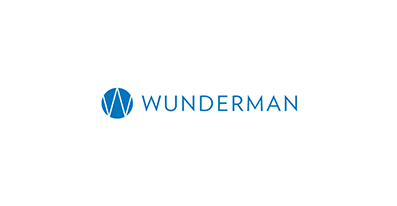 Wunderman International