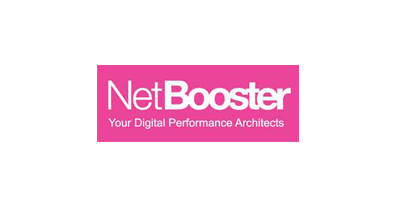 Netbooster Asia, Inc.